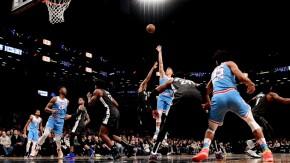 Sve zvezde na jednom mestu – NBA na mts TV