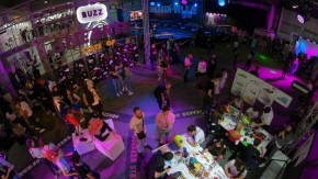 Beograd postao svetska prestonica patika