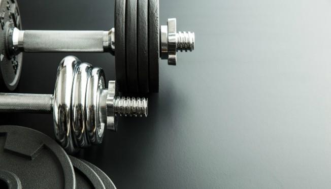 Koje su prednosti kružnog treninga?