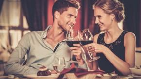 Šokantno istraživanje: Ova muška osobina najviše pali žene