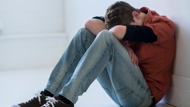 Koji je najpouzdaniji put za borbu sa anksioznošću?