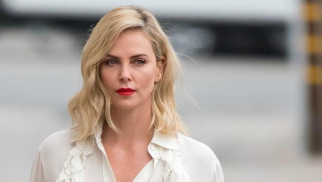 Prelepa glumica zapanjila medije izjavom šta nikada neće uraditi u životu