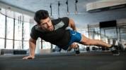 Kako da sprečite povrede u teretani?