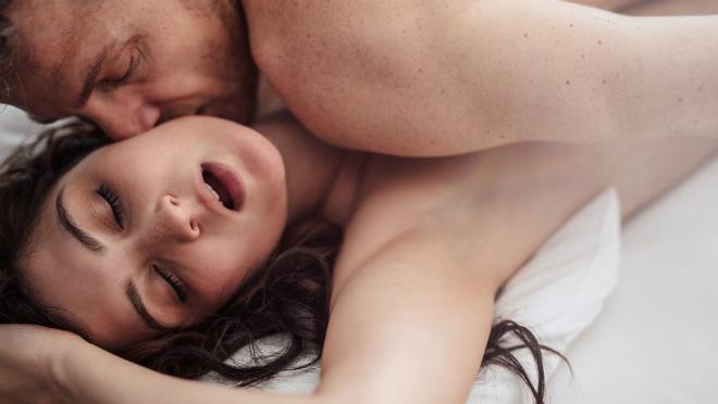 Žene tvrde da su ovakvi mušlarci najbolji u krevetu