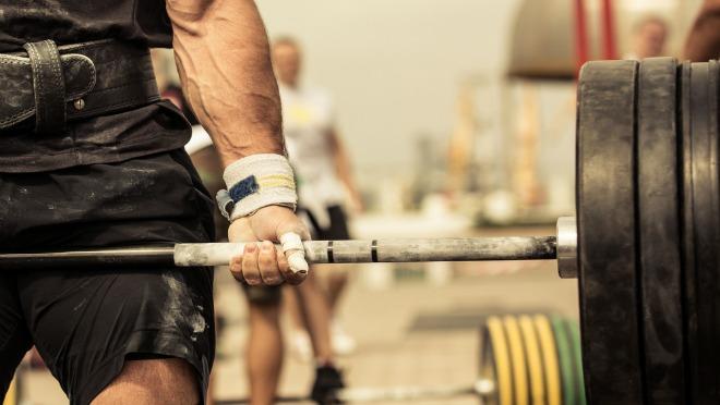 Ovo je važan uslov izgradnje mišića koji mnogi zapostavljaju