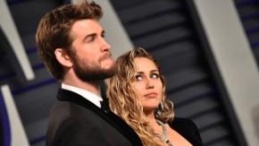 Zašto je Liam Hemsworth dobio aplauz muškaraca iz svih delova sveta?