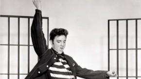 Zašto je uspeh Elvisa Prestleyja veći nego što se obično misli?