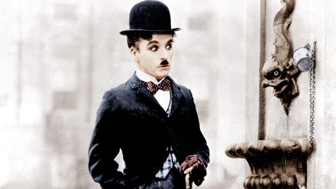 Kako je izgledao put PRVOG velikog komičara koji je inspirisao svet?
