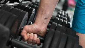 Istina ili mit: Kolika je uloga GENETIKE u izgradnji mišićavog tela?