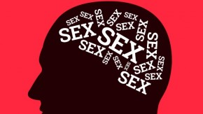 Kako pobediti seksualnu zavisnost?