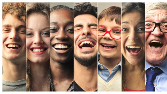 Kako funkcioniše hormon zadovoljstva?