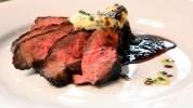 Biftek: Kralj bilderske ishrane