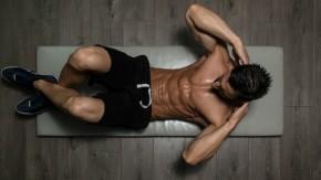 Probajte bar jednom nedeljno: Trening koji produžava život