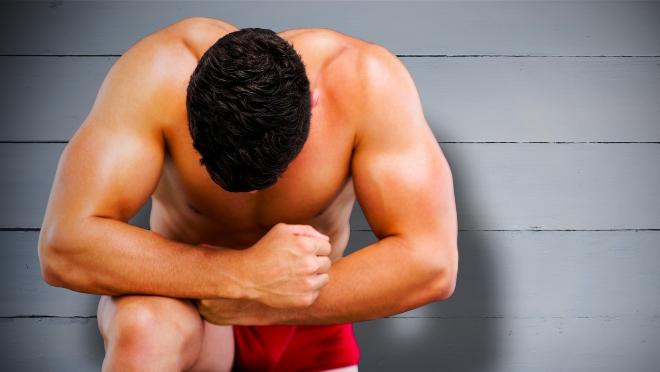 REVOLUCIJA: 10 načina da POJAČATE svoj trening