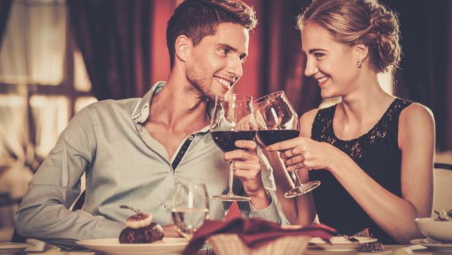 Ženske tajne: Kada bi mušklarci ovo znalo