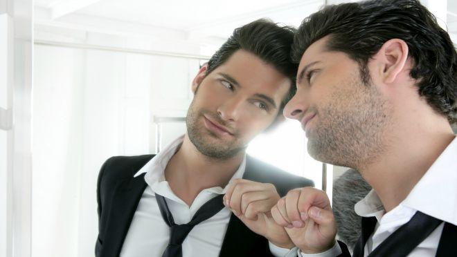 Kako preživeti vezu sa narcisom?