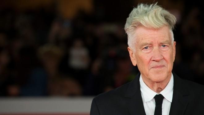 Životni stil muškaraca koji su menjali svet: David Lynch