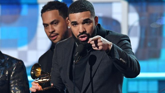 Drake priredio iznenađenje fanovima