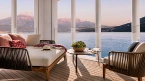 ONE&ONLY PORTONOVI donosi   ultimativni luksuz u Crnu goru