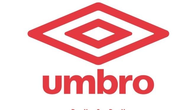 Brend Umbro postaje zvanični partner engleske ragbi reprezentacije