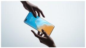 Vrhunska kamera Huawei P40 Pro telefona za vrhunske fotke na društvenim mrežama