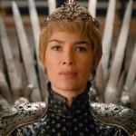 Cersei je bila to što je ste