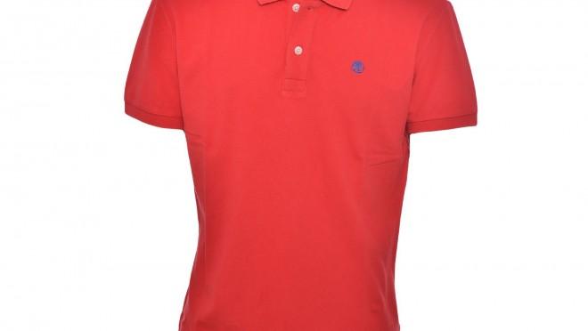 Majica Timberland