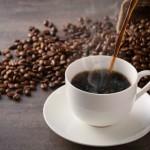 Kafa za bolju energiju sutradan