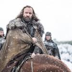 Game of Thrones 7. sezona