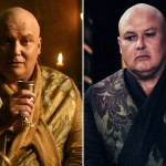 Varys (Conleth Hill)