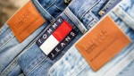 Idete na more? Svratite u novi Fashion&Friends store u centru Splita