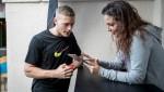 Poznati se prvi prijavili za Nike Belgrade 10K