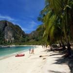 Phi Phi Island, Phuket, Thailand, Asia