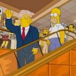 1. Trump postaje predsednik