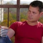10. Smanjite kafenisanje