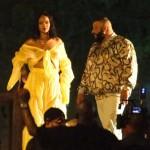 Rihanna i DJ Khaled